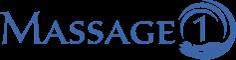 Massage1.com